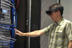 CommScope presenta Realidad Aumentada acompañada de inteligencia para ayudar a resolver problemas reales