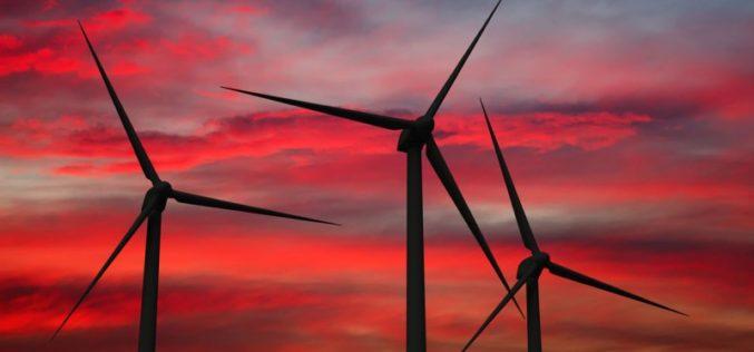 Mercado libre de energía: Sus beneficios y rol del comercializador