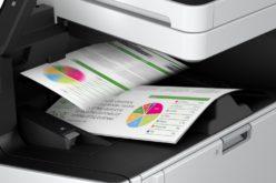 Epson lanza en América Latina software de gestión de impresión para PyMEs