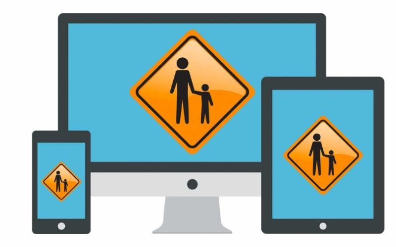 Controlar el uso de la tecnología en los niños: ¿prevención o invasión a la privacidad?