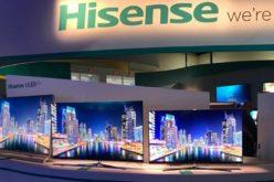 Presentan Hi- Sale, una promoción exclusiva para comprar productos con hasta un 35 % de descuento