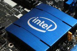 Conoce el nuevo hardware de Intel para minar criptomonedas Bitcoin