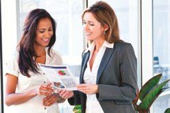 Lexmark alcanza máxima calificación en Guía de Programa de Socios de CRN