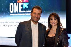 Innovación y nuevas alianzas, los planes de Ingram Micro para 2018