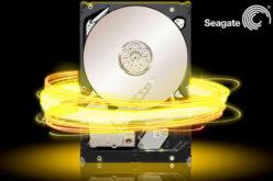 Bienvenido al futuro de los discos de alta capacidad: Seagate HAMR