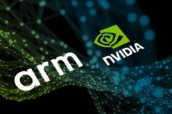 NVIDIA y Arm se asocian para llevar el aprendizaje profundo a miles de millones de dispositivos de IoT