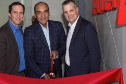 La Nueva Avaya Inaugura Sede Colaborativa para Atender a sus Partners y Clientes de Latinoamérica y El Caribe