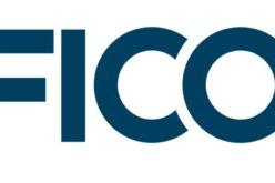 FICO Da la Bienvenida a Amazon Web Services(AWS) a FICO World como Patrocinador Platino
