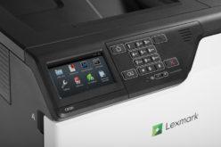 Los dispositivos de Lexmark obtienen la última certificación Common Criteria
