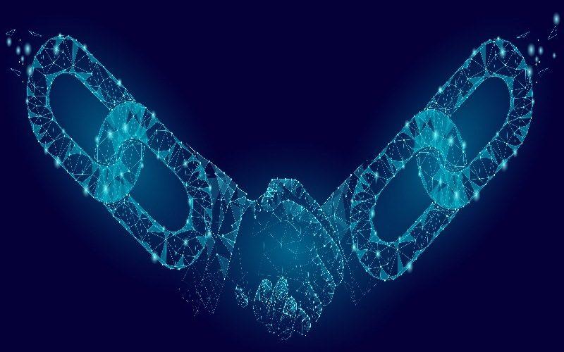 El Avaya Happiness Index en Blockchain Ganador del Oro en los Premios Edison Award 2018