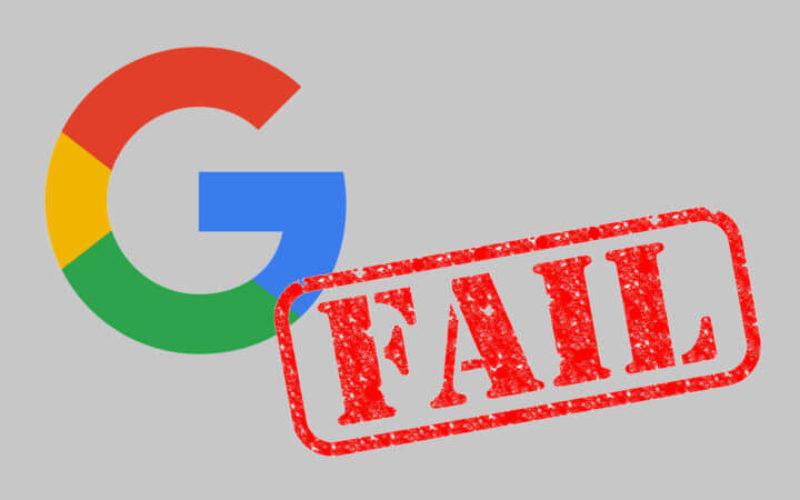 Alerta: nueva estafa vía Google logra víctimas al ofrecer un Samsung S8 Plus a un dólar