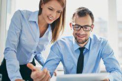 Lexmark lanza Marketing Hub para socios