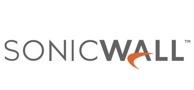 SonicWall anuncia nueva Líder de Marketing para SoLA y NoLA