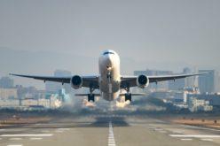 Comprendiendo a los viajeros de las aerolíneas ysus jornadas