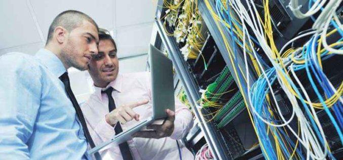 """5 cosas que hay que saber para llevar el Centro de Datos """"al borde"""""""