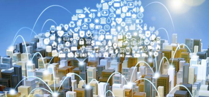 AT&T y Honeywell se unen para ofrecer soluciones de avión y carga conectadas