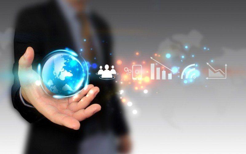 Avaya Engage 2018 Define el Rumbo de la Experiencia en las Comunicaciones y su Impacto en la Transformación Digital