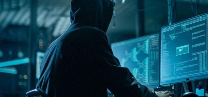 FireEye observa un incremento de ciberataquescontra bancos Latinoamericanos