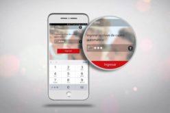 Davivienda y STRANDS marcan la pauta de la banca digital en Colombia