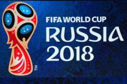 Comienza la transmisión de la copa mundial Rusia 2018™ por Directv en HD, 4K UHD, Live Streaming y VR