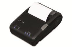 Epson ofrece tecnología de impresión para mejorar la productividad del punto de venta minorista