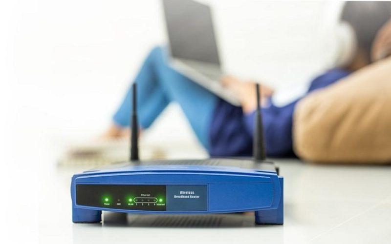 ESET acerca recomendaciones para evitar que el router sea vulnerado por amenazas como VPNFilter