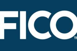 FICO Anuncia la Disponibilidad de un Paquete de Herramientas Avanzadas para Toma de Decisiones en AWS