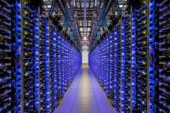 Hitachi Vantara moderniza el Centro de datos