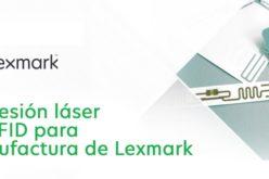 Lexmark presenta la solución de impresión de etiquetas GHS en Latinoamérica