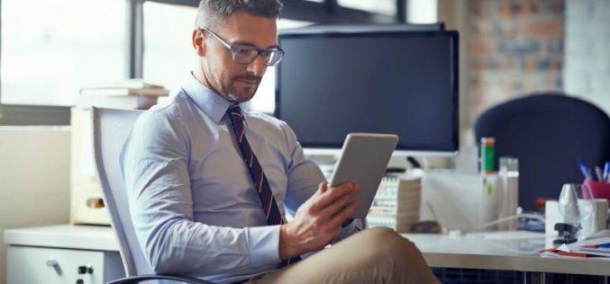 Como acercarse a los clientes a través de los mensajes de voz