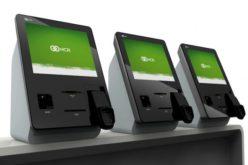 NCR nombrado proveedor líder de software para cajeros automáticos