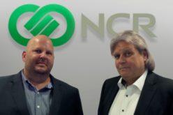 NCR impulsa la implementación de nuevas tecnologías en Colombia para el sector Retail.