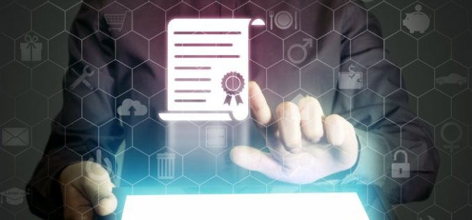 Amadeus, primera empresa en conseguir la certificación de nivel 3 para la última versión del estándar NDC