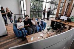 En pleno corazón de Palermo, Samsung inauguró su propia casa de experiencias en el país