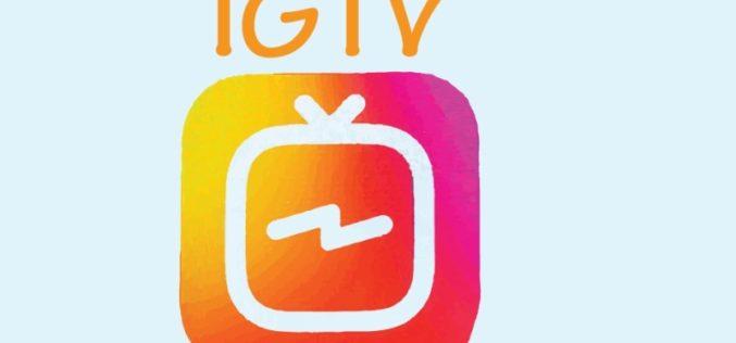 Nueva actualización en Instagram: Videos más largos