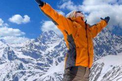 Unisys lanza CloudForte™, innovador conjunto de servicios gestionados Agile que acelera la migración a la nube