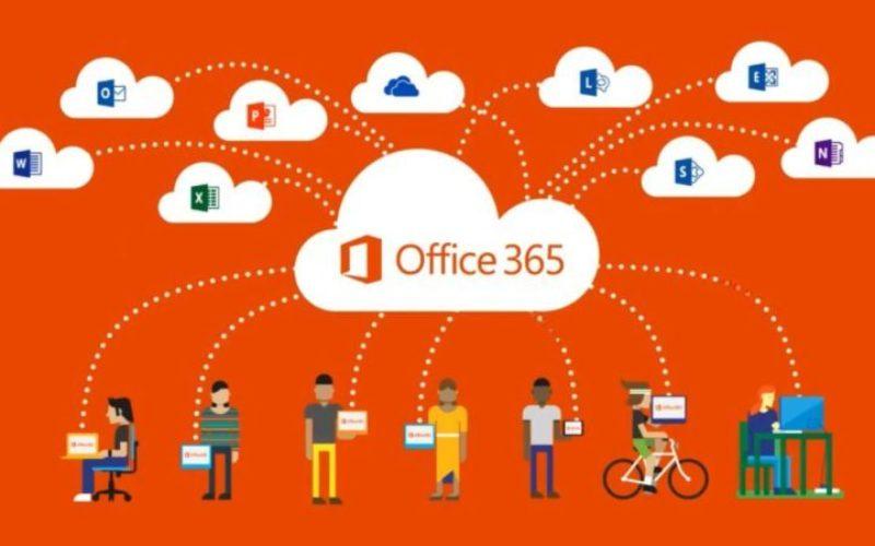 Veritas complementa los entornos de Microsoft Office 365 con la protección y administración de datos de grado empresarial