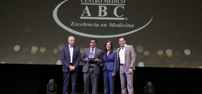 Avaya Premia la Innovación de sus Clientes Latinoamericanos