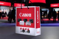 Canon presentó en Guatemala, soluciones de impresión digital
