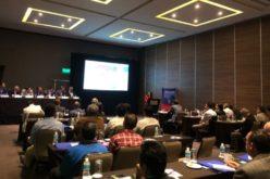 CommScope y Luguer reunieron a sus partners de negocio para ofrecer mejores soluciones de red