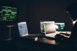 Nuevo malware que roba dinero mediante transferencias bancarias
