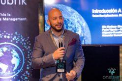 Rubrik y Licencias OnLine, una nueva alianza que aporta valor al cliente de Latinoamérica