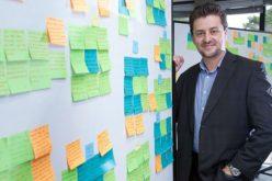 Los impactos rápidos y prácticos del Internet de las Cosas en los negocios