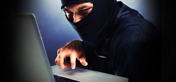 ESET alerta por una nueva campaña por correo que suplanta la identidad de Mercado Libre