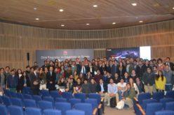 """Huawei, el Ministerio de Educación y la Subsecretaria de Telecomunicaciones invitaron a jóvenes universitarios a participar en """"Seeds for the Future"""""""