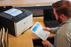 Lexmark destaca los usos más comunes para simplificar trámites de gobierno con nueva solución
