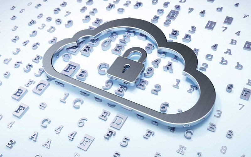 Las organizaciones con un enfoque más maduro en seguridad cloud obtienen un mayor rendimiento financiero