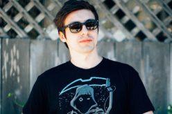 Shroud, el streamer #1 de PlayerUnknown's Battlegrounds en Twitch, se une a HyperX como embajador de marca