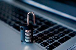 SonicWall alerta por amenazas encriptadas y ataques basados en el uso de chips