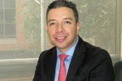 Teradata Colombia nombra a Daniel Diaz como Senior Account Executive